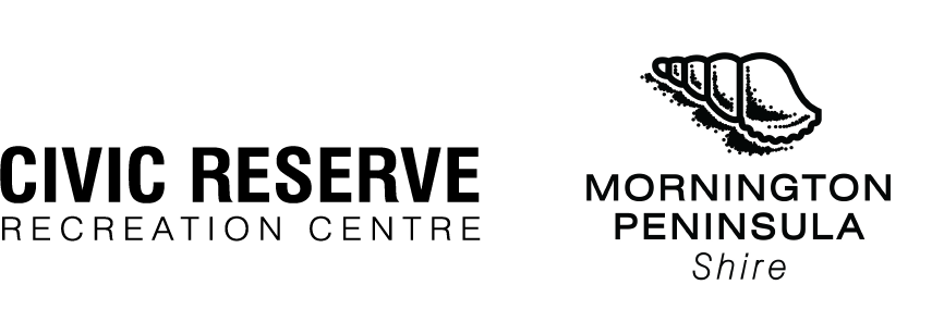 Civic Reserve Logo